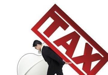 锦都财税:公司怎么偷税漏税?怎