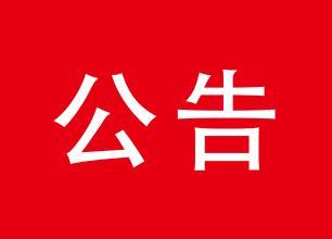 深化增值税改革100问