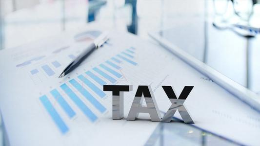 税务筹划不规范,哪些行为会被进