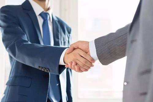 【公司注册】投资集团公司注册要