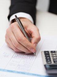 代理记账公司:如何减少企业报税