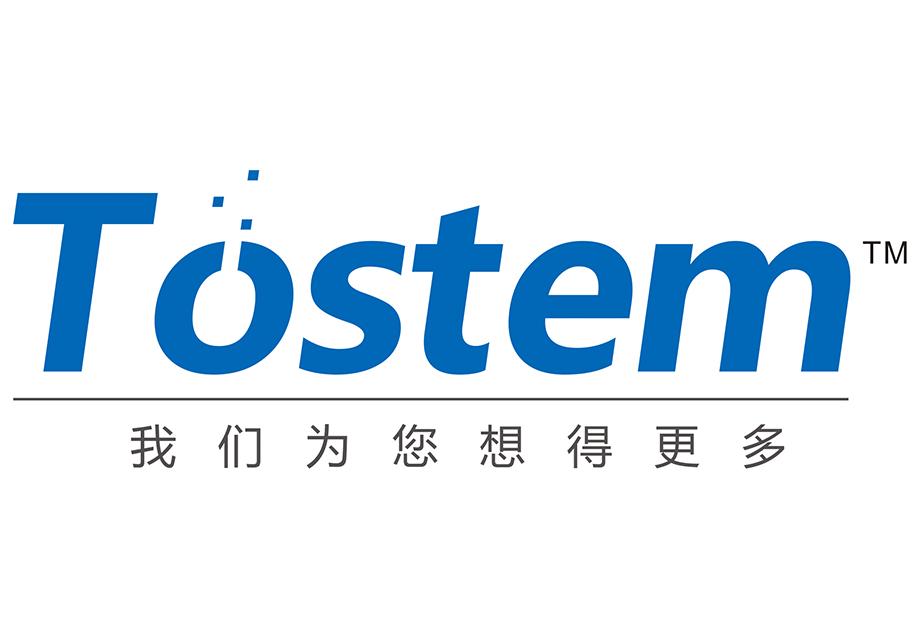 重庆通世泰电器有限公司