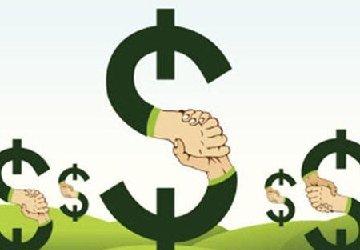 增值税专用发票未按期认证能开具