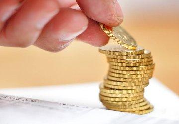 公司注册资金是什么意思?现在开