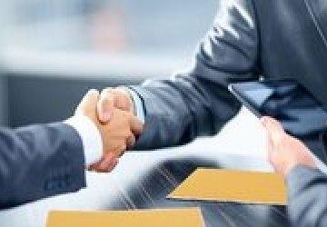 重庆注册一个小规模公司流程是什