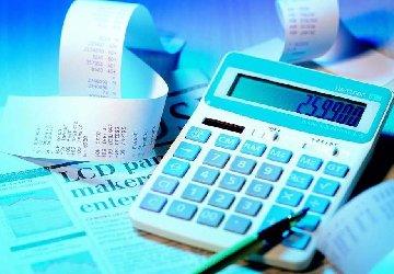 重庆新注册公司记账报税的重要性