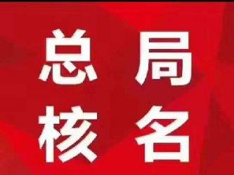 重庆注册什么类型的公司需要国家