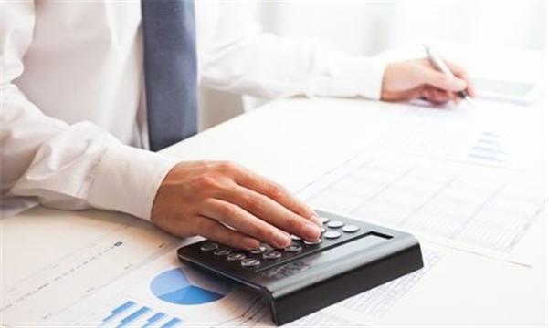 小规模纳税人应如何选择代理记账