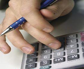 必须了解代理记账公司优缺点
