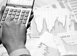 专业财务公司轻松解决企业财税难