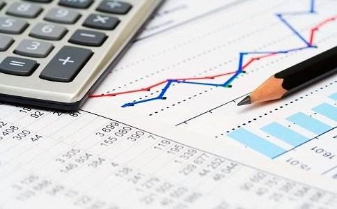 重庆代理记账公司哪家收费低?