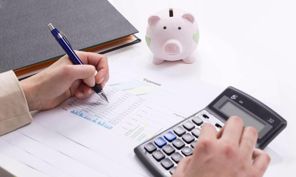 财税问题如何解决?代理记账公司