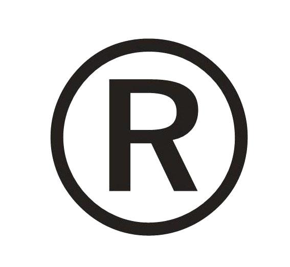 注册公司和注册商标存在哪些差异