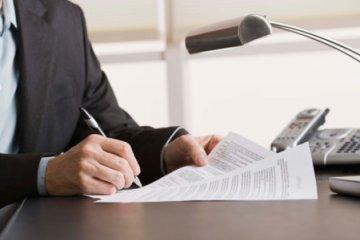 创业开公司:公司注册费用问题需