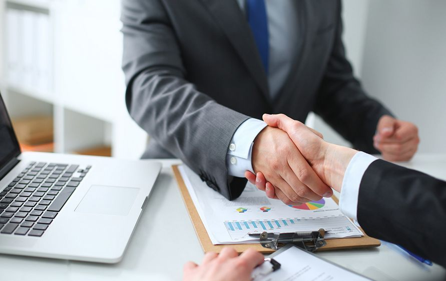 怎样选更专业的工商变更代办公司