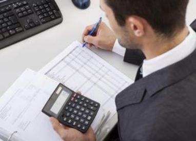 重庆代理记账机构该如何选择?