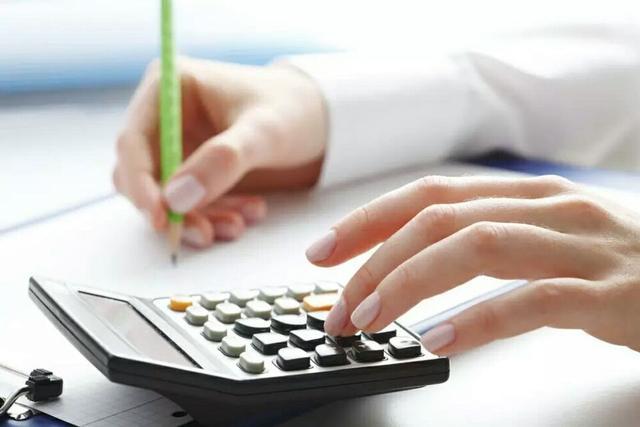 企业税收违法成本将加大,正确合