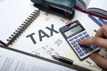 财务外包与代理记账的优与劣有哪