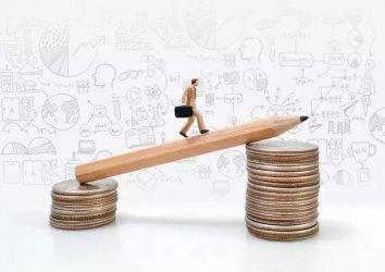 代理记账和财务外包并不是同样的