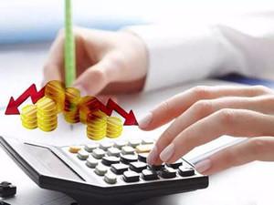公司税务代理费用是怎样,需要多