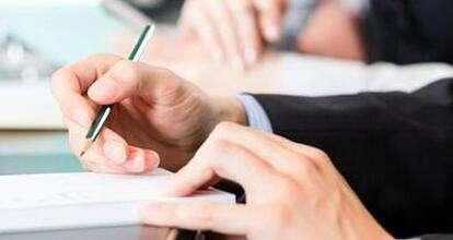 关于提高科技型中小企业研究开发