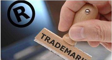 重庆商标注册对企业有什么作用?